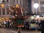 Monstercorso II