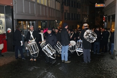 26.02.14_Baumstellen_(11)
