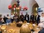 Medienkonferenz – Heinz Steimann