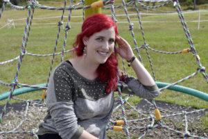 Claudia Dillier – Chendermonschter & -grendebaschtle