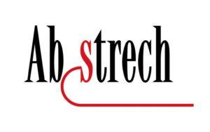 abstrech-logo-positiv