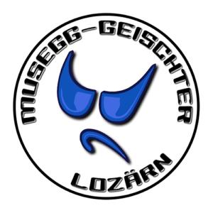 logo-aktuell-2013-mgl