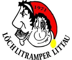 loechlitramper