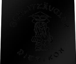 schletzauegler_bild1-262x220