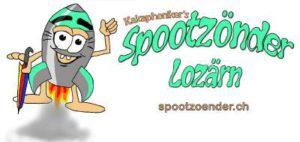 szl_logo_klein_2010_400