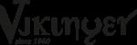 vikinger_logo