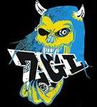 zgl-logo